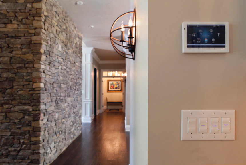 3-reasons-to-work-with-a-control4-dealer-for-your-smart-home-installation