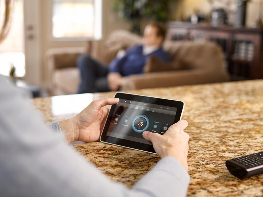 save-energy-with-a-smart-home-installation