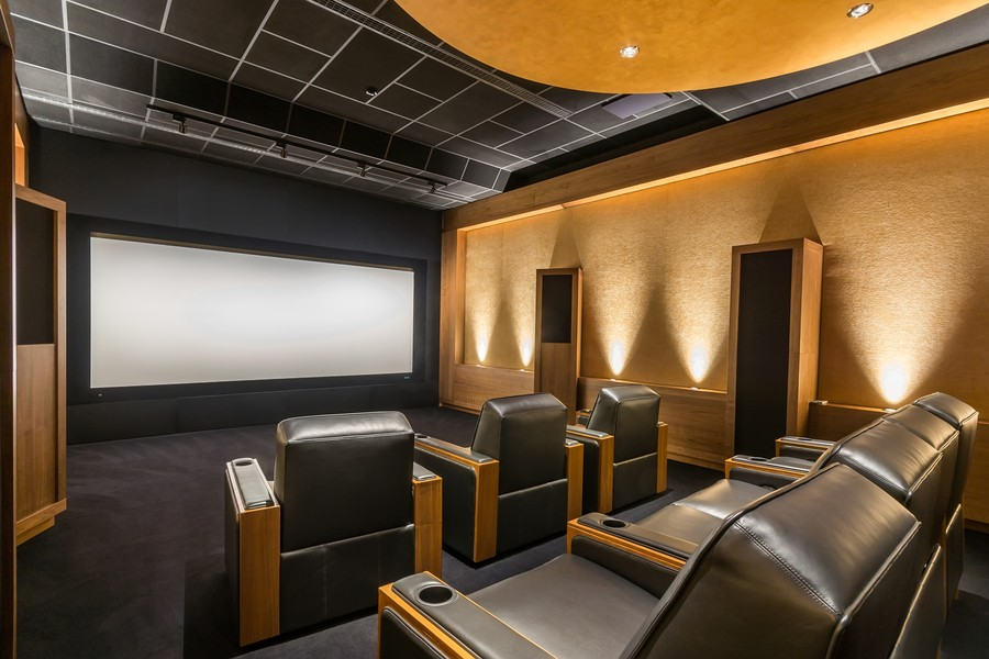 how-to-choose-the-right-home-theater-design-for-your-home