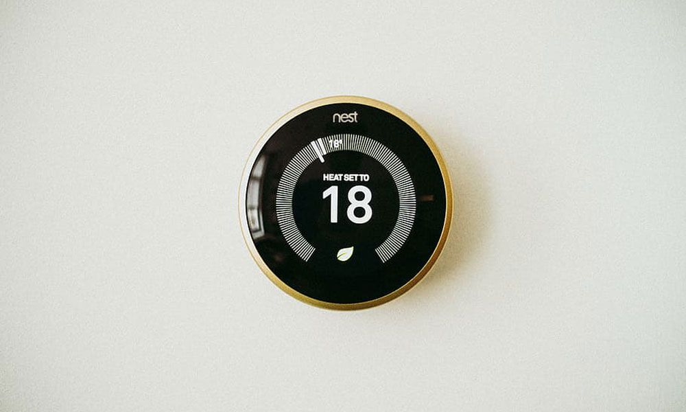 brands, smart home technology, smart home automation, tech company, Nest